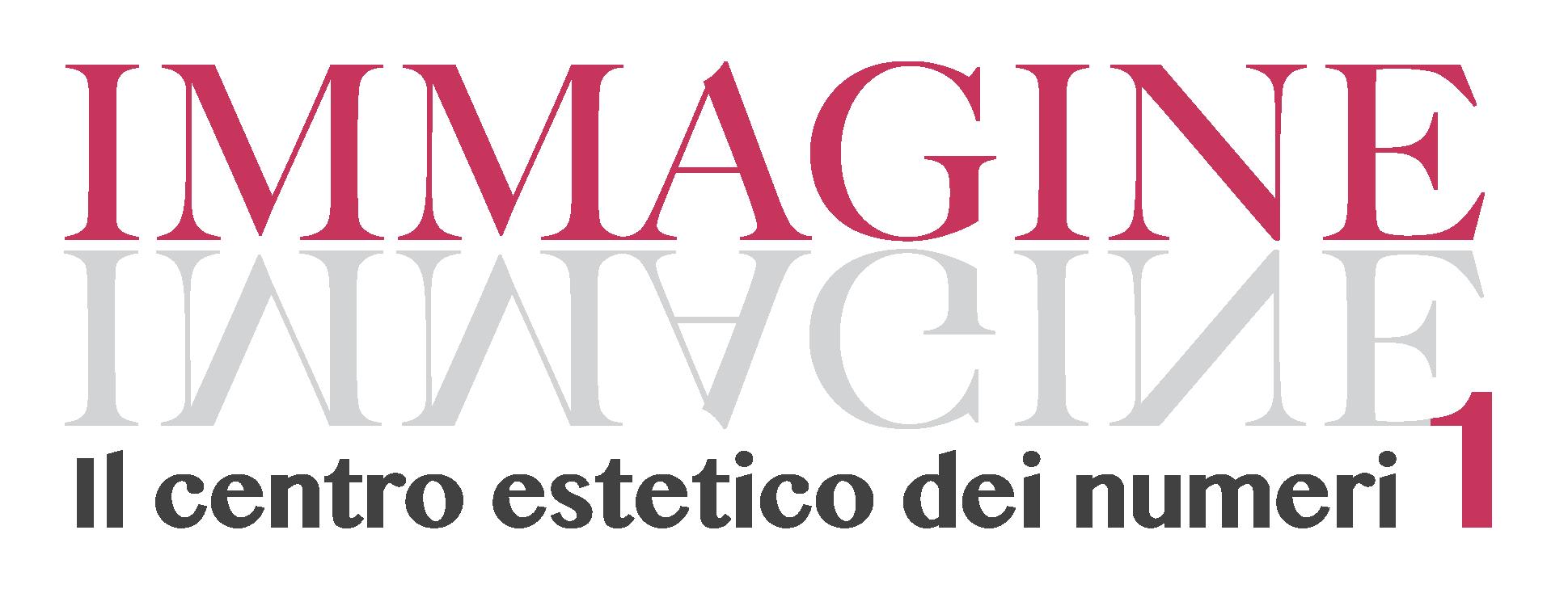 Estetista Cervignano del Friuli
